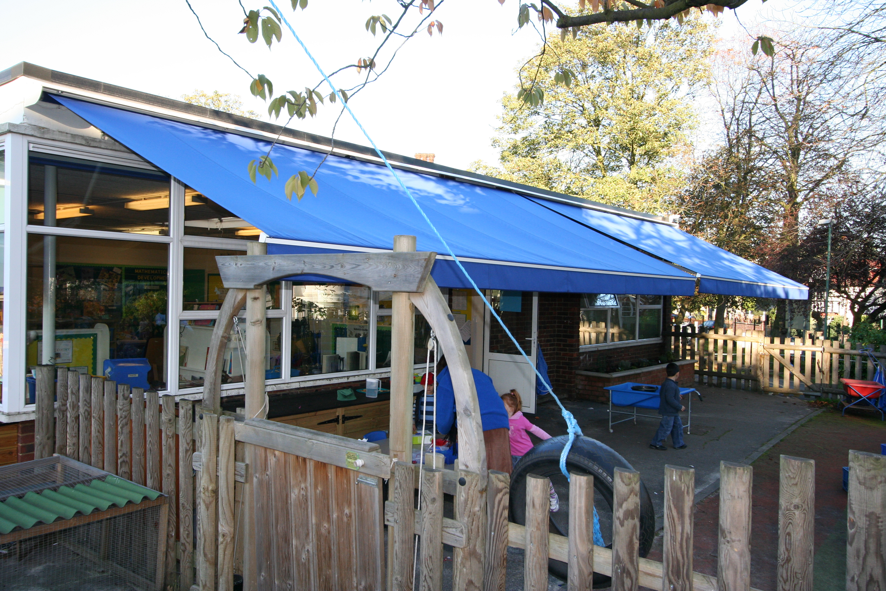 Used Awnings For Sale: Price Finder - Calibex