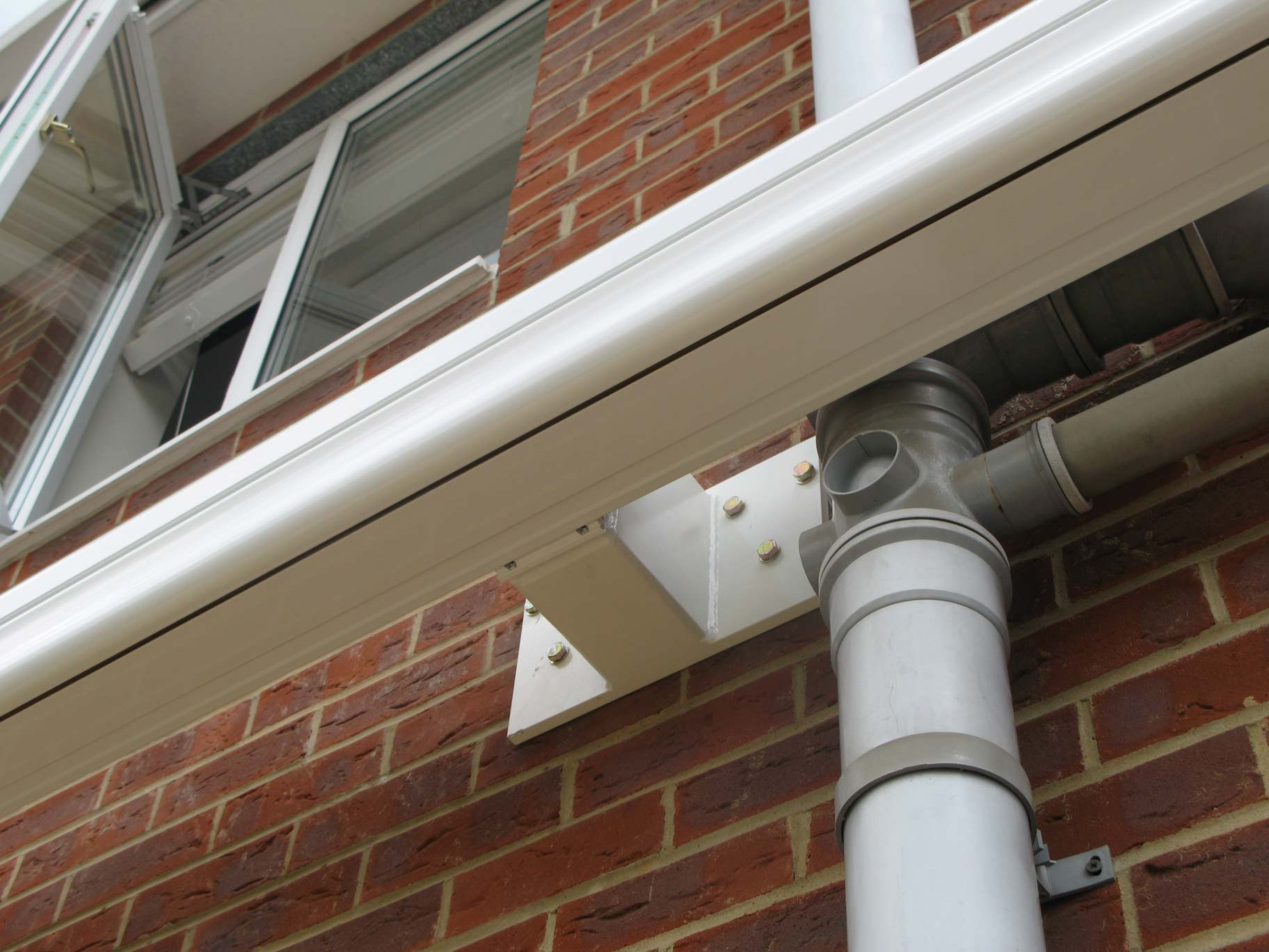 Awning On Brackets Kover It Blog