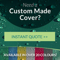 Click here for a custom cover quote