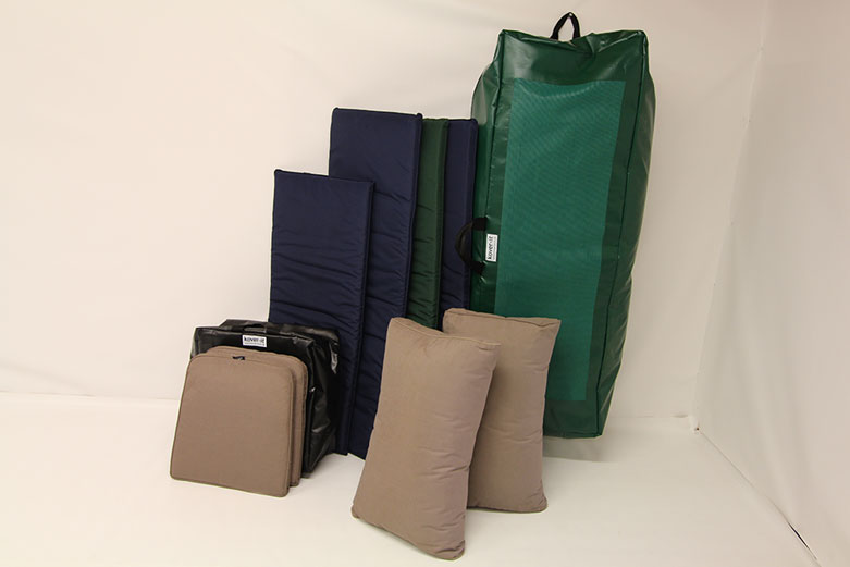 Kover-it-Cushion-Storage-Bags