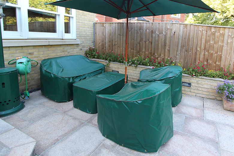 Looking after your Outdoor Furniture Games equipment and more Kover it Blog