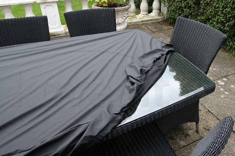Protect your Patio Set with a High Quality Waterproof Patio Set Cover