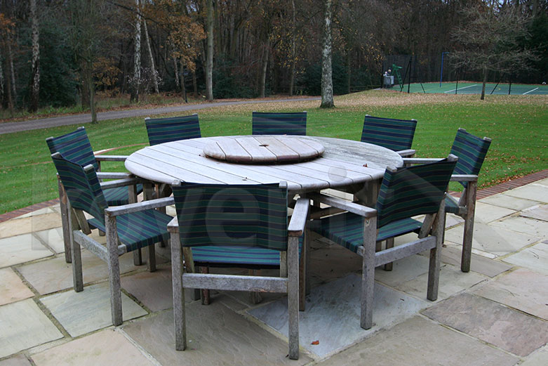 Custom Made Garden Furniture Covers Uk special offers on outdoor garden fur