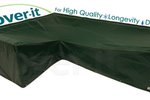 Looking For A Waterproof L Shaped Corner Sofa Cover For All Year Round  Weather Protection? Part 91