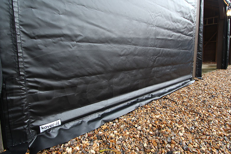 Black-PVC-ST-Side-Curtain