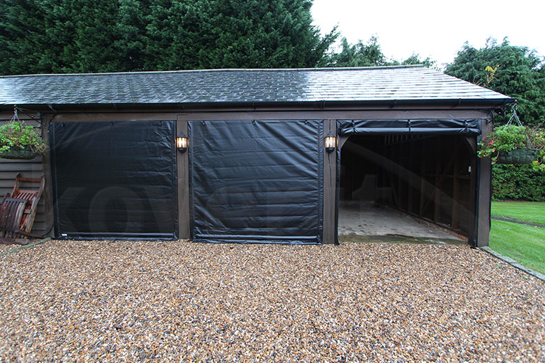 Black-PVC-ST-Side-Panels