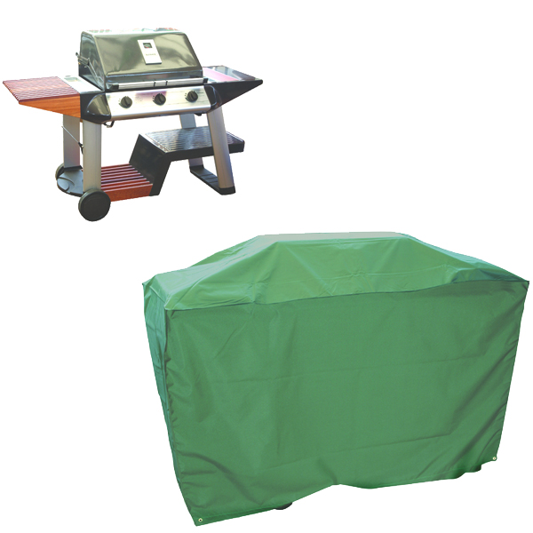 bbq covers from kover it