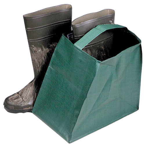 Waterproof Wellington Boot Bag