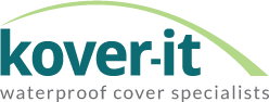 Kover-it Waterproof Outdoor Cover Manufacturer