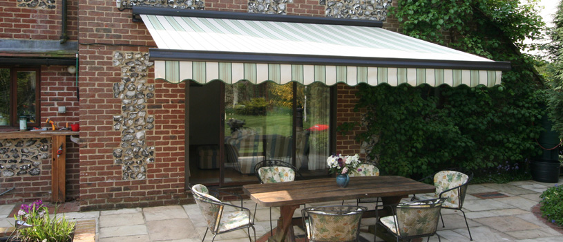 Awnings We Supply Domestic Commercial Retractable Patio Awnings