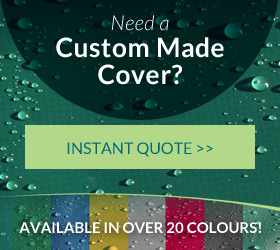 Create my cover Custom Made Cover