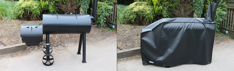 Custom Made Covers And Made To Measure Covers From Kover It Uk