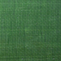Green Polyethylene  (200gsm)