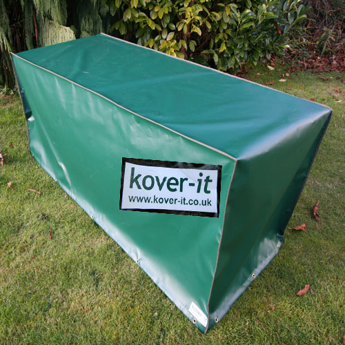 Kover It Waterproof Table Cover (PVC ST)